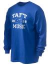 Taft High SchoolMusic