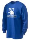 Taft High SchoolCross Country