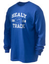 Healy High SchoolTrack