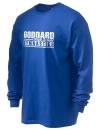 Goddard High SchoolGymnastics