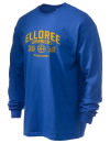 Elloree High SchoolBasketball