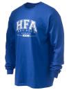 Hume Fogg High SchoolArt Club