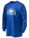 Sequoyah High SchoolFootball