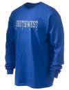 Southwest High SchoolGolf