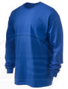 Leonard High SchoolCross Country