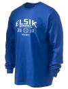 Elsik High SchoolBaseball