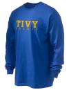 Tivy High SchoolHockey