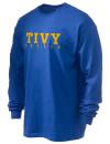 Tivy High SchoolSoccer