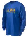 La Vega High SchoolCheerleading