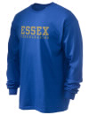 Essex High SchoolCheerleading