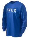 Lyle High SchoolSoccer
