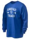 Delaware Valley High SchoolTrack