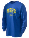 Maine Endwell High SchoolGolf