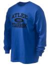 Atlee High SchoolYearbook