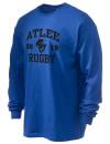 Atlee High SchoolRugby