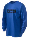 Cathedral City High SchoolSoccer