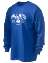 Dillard High SchoolTennis
