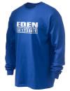 Eden High SchoolGymnastics