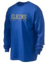 Elkins High SchoolArt Club
