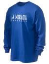 La Mirada High SchoolBaseball