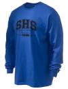 Stephenson High SchoolCross Country