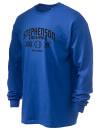 Stephenson High SchoolSoftball
