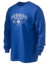 Hebron High SchoolTennis