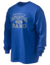 Bartram Trail High SchoolBand