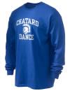 Bishop Chatard High SchoolDance