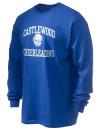 Castlewood High SchoolCheerleading