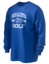 Hoosick Falls High SchoolGolf