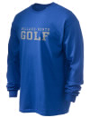 Millard North High SchoolGolf