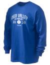 Deer Valley High SchoolTennis