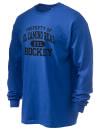El Camino Real High SchoolHockey