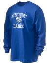 Moffat County High SchoolDance