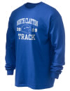 North Clayton High SchoolTrack