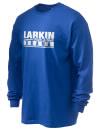 Larkin High SchoolDrama