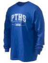 Paducah Tilghman High SchoolStudent Council