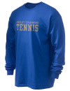 Morley Stanwood High SchoolTennis