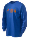 Los Lunas High SchoolBaseball