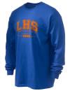 Louisburg High SchoolCheerleading