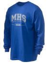 Mcnary High SchoolCross Country
