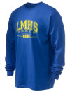 Lower Moreland High SchoolTrack
