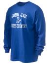 John Jay High SchoolCross Country