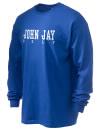 John Jay High SchoolGolf