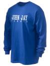 John Jay High SchoolTennis