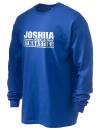 Joshua High SchoolGymnastics