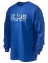 E C Glass High SchoolStudent Council