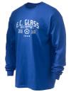 E C Glass High SchoolSoccer