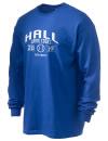 Hall High SchoolSoftball